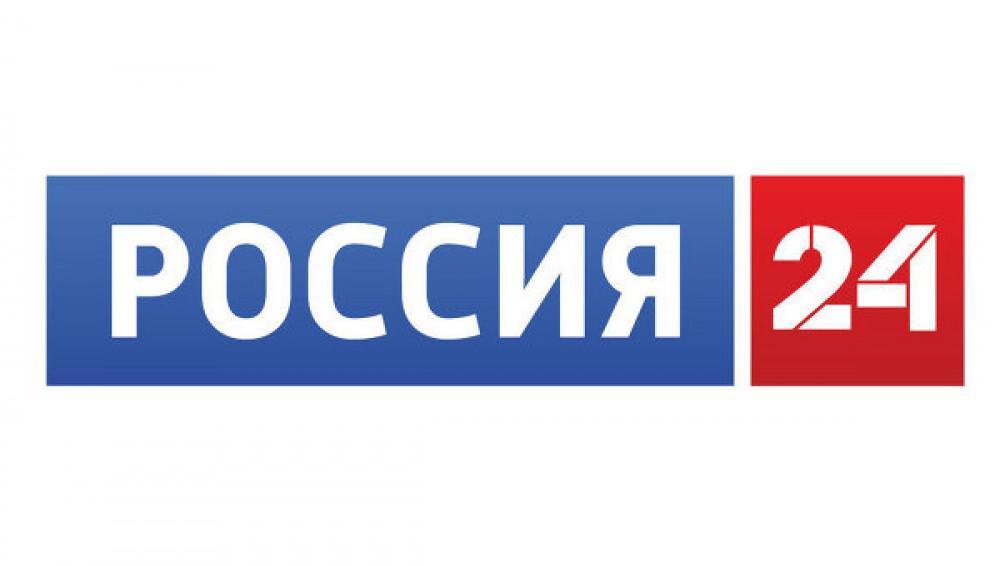 """""""Rossiya-24"""": Sivilizasiyalar Alyansı indi həmişəkindən daha aktualdır"""