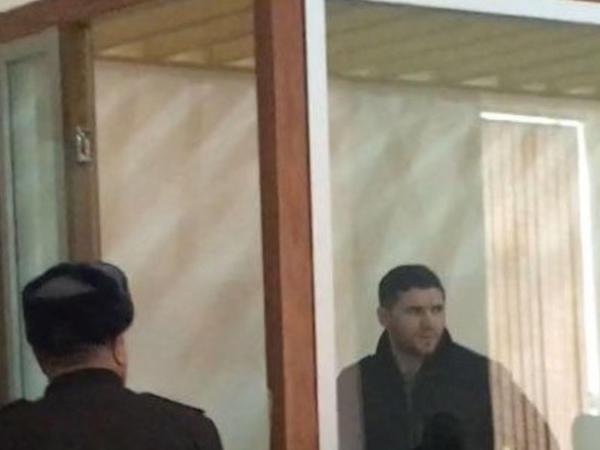 Cavid Hüseynov şahid ifadəsinin sübutlardan çıxarılmasını istəyib