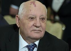 """Qanlı yanvarın təşkilatçısı """"arzuolunmaz şəxs"""" elan edildi"""