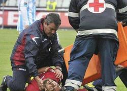 Türkiyəli futbolçu faciəli şəkildə öldü