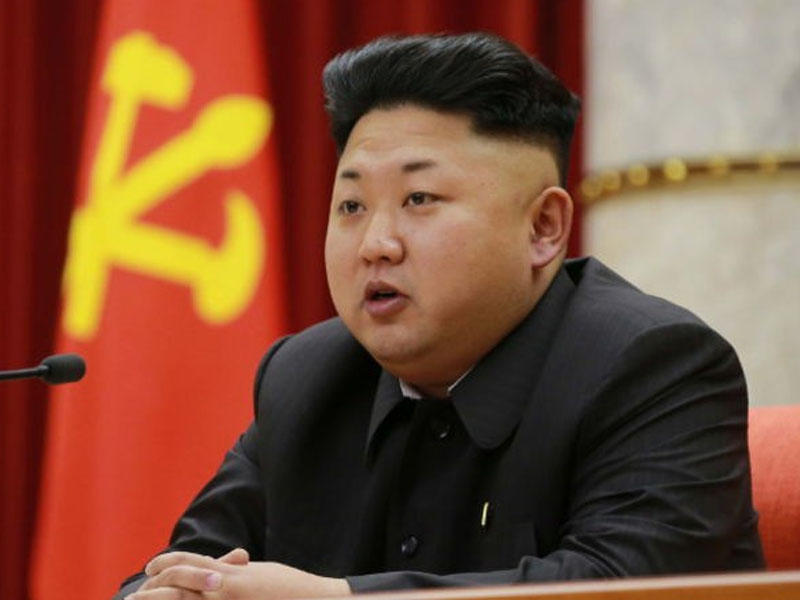 Diktatorun atdığı raket partlamadı