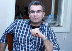 """""""Azərbaycan dünya üçün çox vacib ideyaların yarandığı məkana çevrilib"""""""
