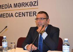 """İsrailli ekspert: """"Azərbaycanın Ermənistanı sülhə məcbur etmək üçün bütün imkanları var"""""""