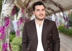 """""""Deyirlər, onlar nə hayda, müğənnilər də gedib oxuyurlar"""" - FOTO"""