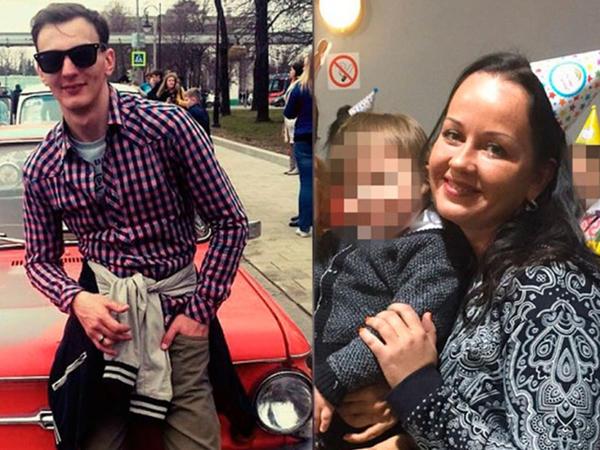 İki qız ortaq sevgilisini döydü, təcavüz etdi - FOTO