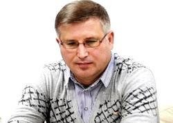 """Rus ekspert: """"İrəvan Qarabağın müstəqilliyini tanısa..."""""""
