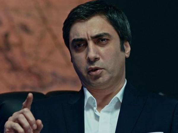 """""""Kurtlar Vadisi Pusu"""" yeni mövsümdə bu kanalda"""