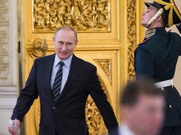 Asiyaya dönüş: Rusiyanın strateji hədəflərindən biri haqqında