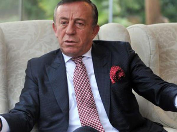 """""""Bir gecəlik münasibətimə görə Türkiyədə qadın qalmazdı"""""""