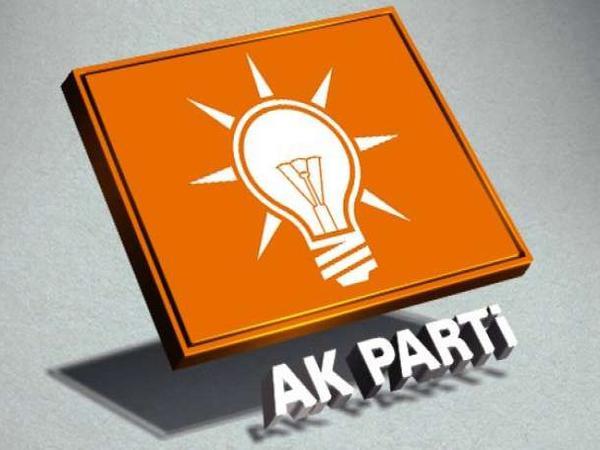 AKP-nin növbədənkənar qurultayı keçiriləcək