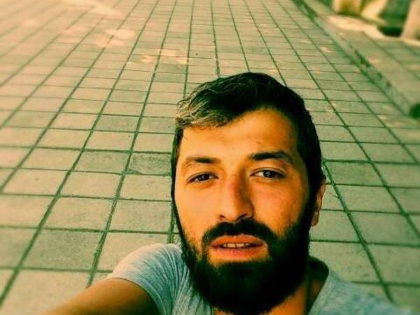 Tanınmış müğənninin oğlu qəzada öldü - FOTO