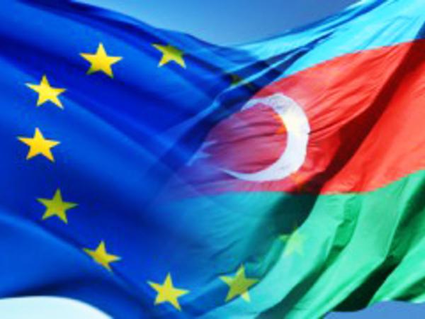 Azərbaycan-Avropa İttifaqı biznes-forumu keçiriləcək