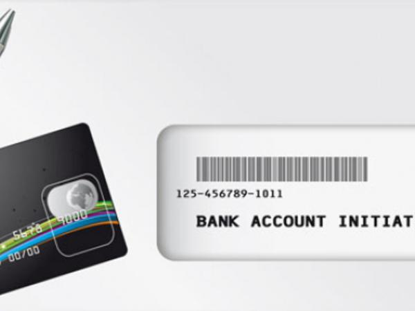 Maaşı gecikdi, bank hesabına blok qoyuldu - VİDEO