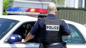 ABŞ-da qarşıdurma: 33 nəfər həbs edildi