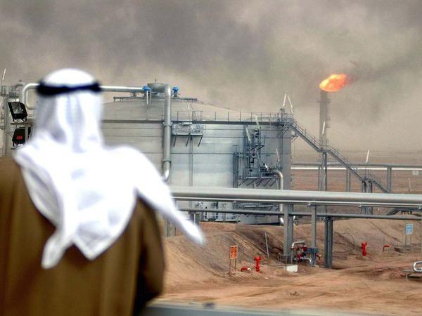 OPEC hasilatı azaltsa nə olacaq?