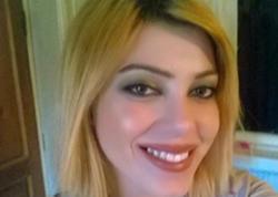 Azərbaycanın 5 min manatlıq körpəsi
