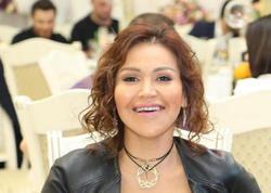 """""""Qızıma deyirəm ki, boşanacaqsansa, ərə getmə"""" - FOTO"""