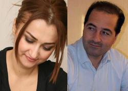 Azərbaycanlı müğənni bəstəkar xanımından boşanıb