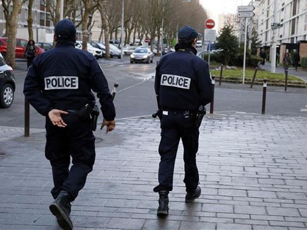 Terrorçular Fransada nümayəndəlik açdılar, rəsmilər təbrik etdilər