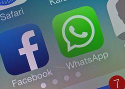 """WhatsApp-da bu elana <span class=""""color_red"""">İNANMAYIN - FOTO</span>"""