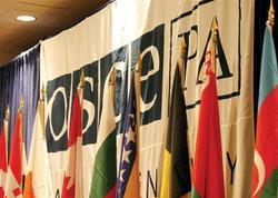 ATƏT Parlament Assambleyası Xədicə İsmayılın azadlığa buraxılmasını alqışlayır