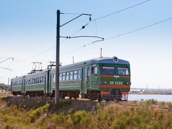 Azərbaycan Türkiyədən yan keçən tranzit arteriyasına qoşulur