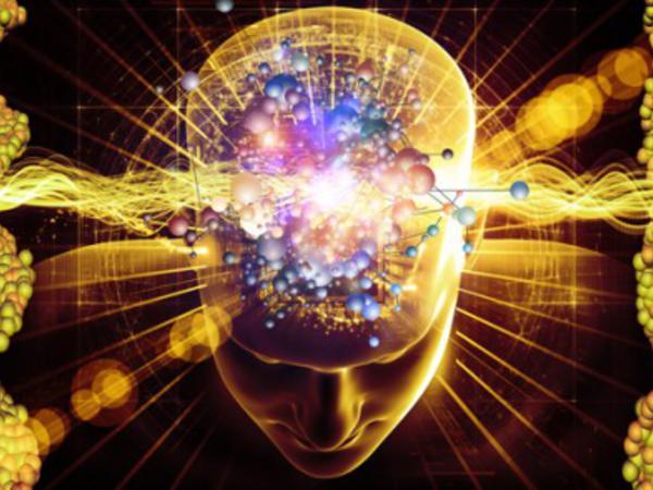 Bu səs böyüklərin beyninə mənfi təsir edir