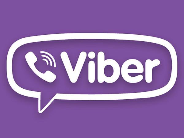 """""""Viber"""" iki dəfə böyüdü"""