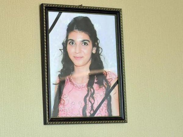 Gənc qız əməliyyat vaxtı öldü, cavabdeh tapılmır - FOTO
