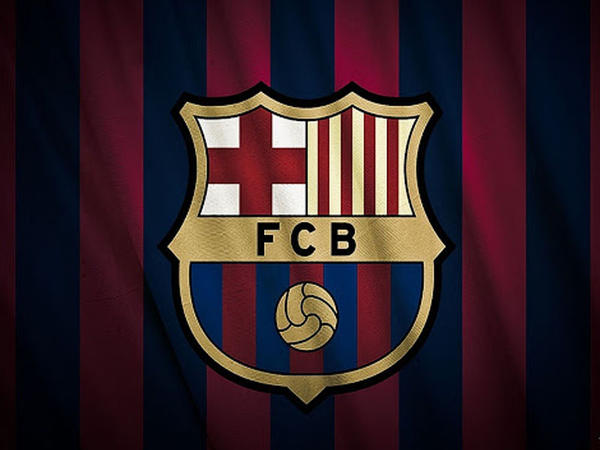 """Barselona""nın yeni forması - FOTO"