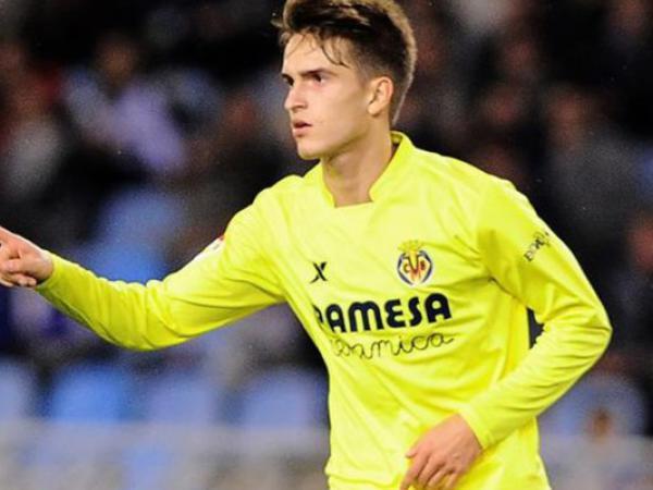 """Barselona"" Suarezi geri qaytarır"