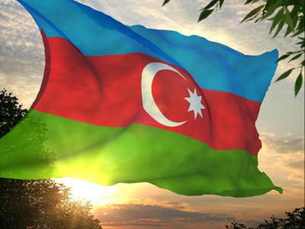 """""""Müsəlman dünyasına Respublika məfhumunu və məfkurəsini Azərbaycan xalqı gətirdi"""""""