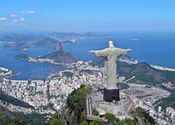 Həkimlərdən SOS: Rio Olimpiadası ləğv edilsin