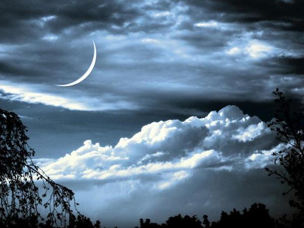 Müsəlman ayları neçə gündən ibarət olur?