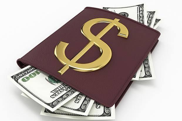 Dollar işarəsi necə yaranıb? - FOTO