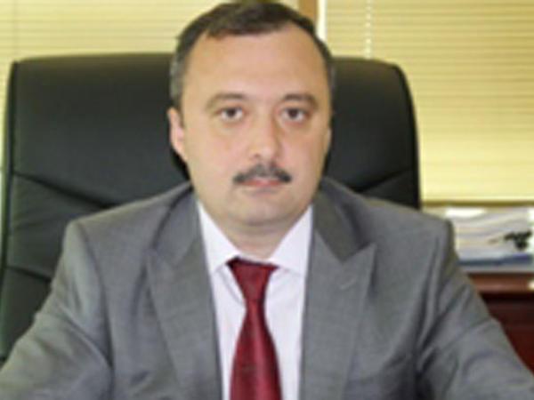 Azərbaycanda yüksək vəzifəli məmurun atası qəzada öldü - FOTO