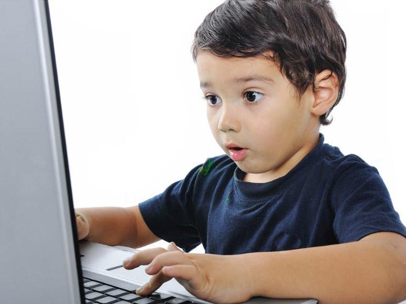 Uşaqları internetdə necə qoruyaq?