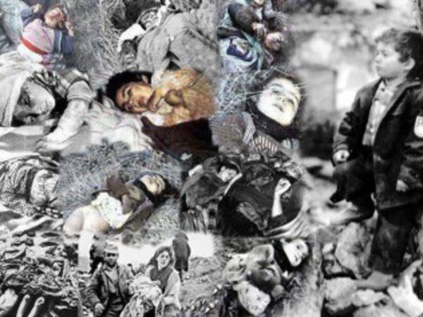 Meksikanın The News qəzeti: Ermənistanın Xocalı qətliamına görə cavab verməsinə nail olmaq məqsədilə dünya ictimaiyyəti qətiyyətli mövqe tutmalıdır