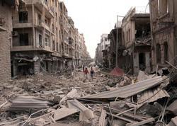 """Suriya ordusu 450 terrorçunu <span class=""""color_red"""">zərərsizləşdirdi</span>"""