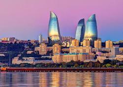 Azərbaycan dünyanın 37-ci ölkəsidir