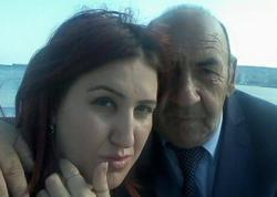 Ərli qadınla sevgili olan azərbaycanlı məşhur nələr yazdı? - FOTO