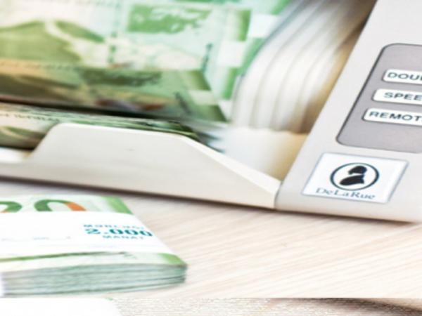 Maşını əlindən alındı, kredit borcu silinmədi - VİDEO