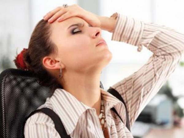 Stressi azaldan maraqlı üsul