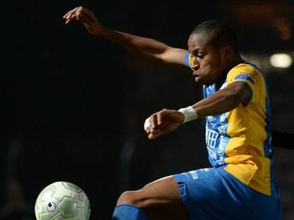 """""""Qəbələ"""" fransalı futbolçunu transfer edəcək"""