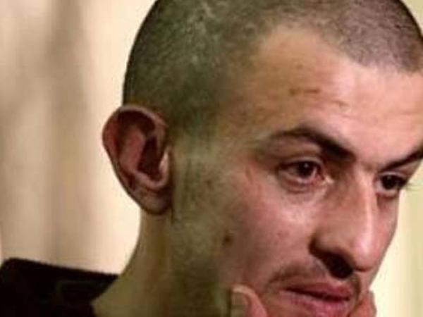 Azərbaycandan qayıdan erməni 17 yaşlı qızı öldürdü - FOTO
