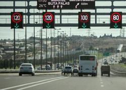 Bakının yol-nəqliyyat sisteminin siması dəyişəcək  - VİDEO