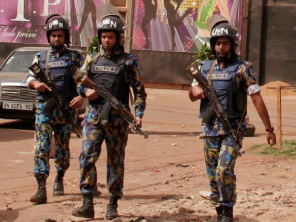 İki kəndin sakinləri arasında toqquşma: 14 ölü, 24 yaralı