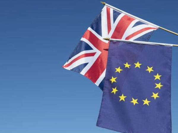 Brexit-dən sonra Britaniya və Avropada nə dəyişəcək?