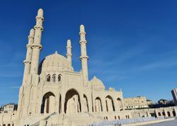 Ramazanın 22-ci günü: dua, imsak və iftar vaxtı