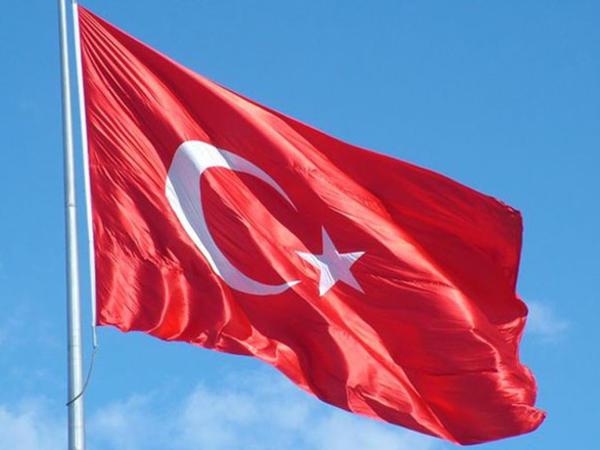 Prezident Administrasiyası: Türkiyə Su-24 ilə əlaqədar yalnız təəssüfləndiyini bildirib
